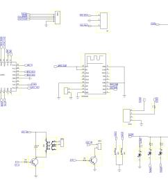 t5 8 block diagram schema diagram databaset5 2 block diagram wiring diagram t5 8 block diagram [ 1700 x 1100 Pixel ]