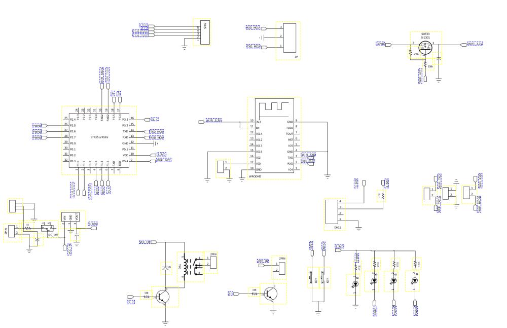 medium resolution of t5 8 block diagram schema diagram databaset5 2 block diagram wiring diagram t5 8 block diagram