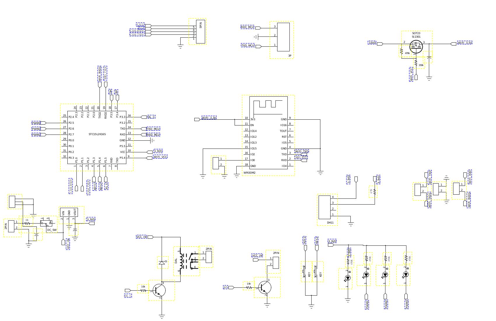 hight resolution of t5 8 block diagram schema diagram databaset5 2 block diagram wiring diagram t5 8 block diagram