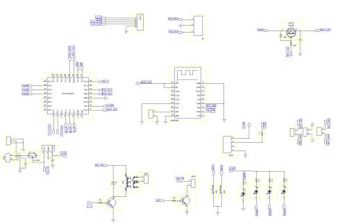 small resolution of t5 8 block diagram schema diagram databaset5 2 block diagram wiring diagram t5 8 block diagram