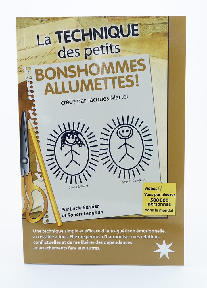 Les Bonhommes Allumettes Jacques Martel : bonhommes, allumettes, jacques, martel, Technique, Petits, Bonshommes, Allumettes, Espace, Aether