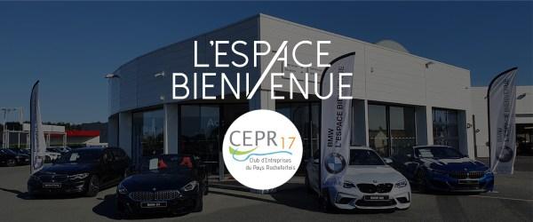 Afterwork CEPR 17