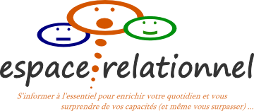 Espace-relationnel