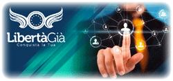 libertagia-logo
