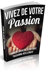 Vivez votre passion