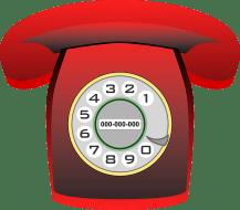 phone-160430_640