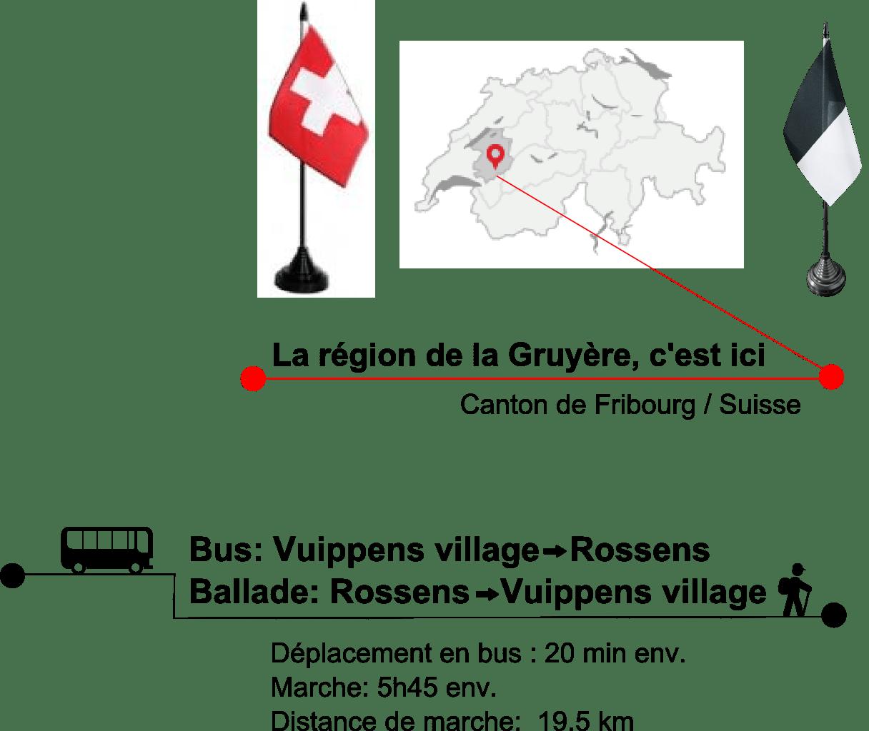 region-gruyere