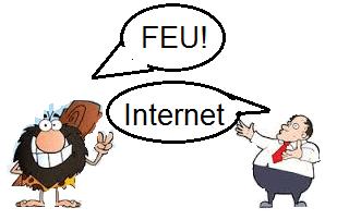feu-internet