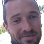 Sylvain - Accompagnateur de Réussite