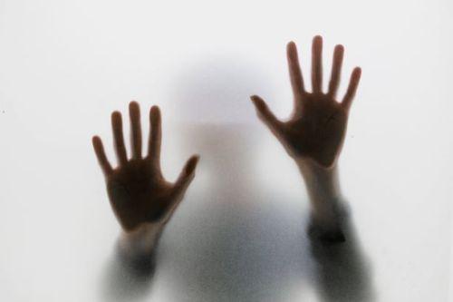 syndrome de l'imposteur ou la peur de réussir