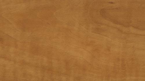 Persienne Lambris Espace Sur Mesure Placard Dressing Portes Coulissantes Lits Escamotable Placards Sur Mesure Marseille La Ciotat Dressing Sur Mesure Marseille La Ciotat Bibliotheques Sur Mesure Marseille La Ciotat Portes Coulissante Marseille