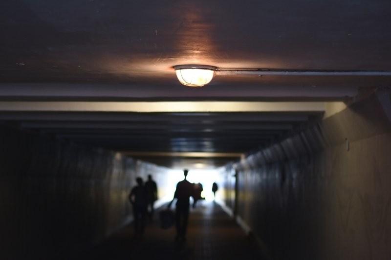 espace transition santé mentale