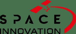 space innovation logo