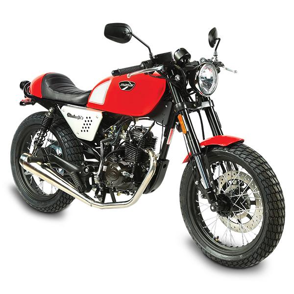 moto-vintage-black-cafe-50