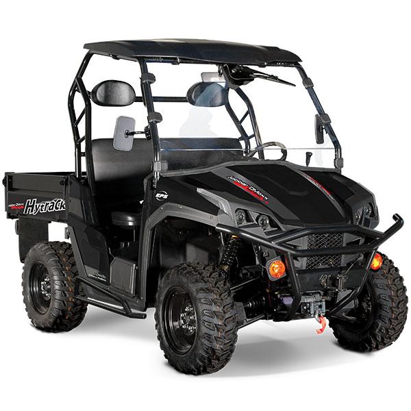 ssv-jobber-dmaxx-full-options-1100