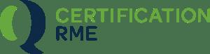 RME_Logo_fr_Certification