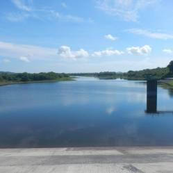 le-barrage