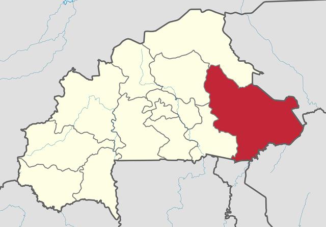 Burkina : 37 morts et 60 blessés dans une attaque contre un convoi de Semafo à l'Est