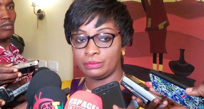 Guinée: 8 millions 330 mille 688 électeurs enregistrés dans le nouveau fichier électoral