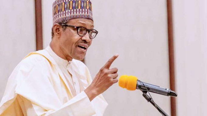 Nigéria: Buhari met fin au débat sur un éventuel 3ème mandat