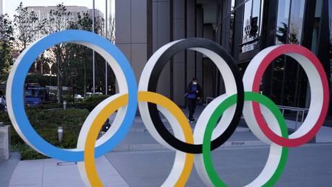 Les Jeux olympiques de Tokyo officiellement reportés en raison du coronavirus