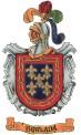 Logo Aytuntamiento de Burlada