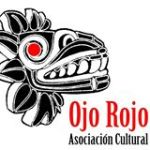 Ojo Rojo Asociación Cultural