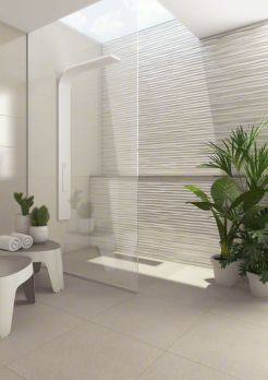 diseño baños Costa Rica