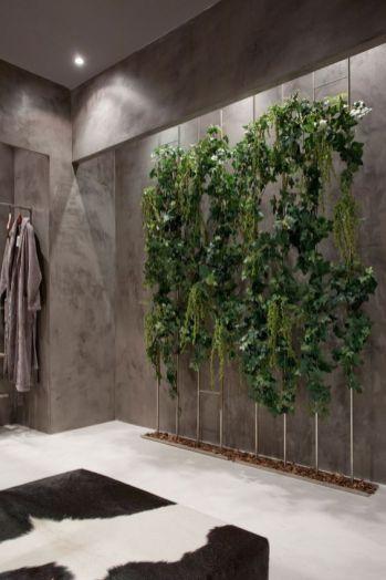 paredes verdes arquitectura