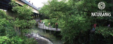corredor biológico Costa Rica