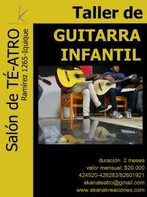 GUITARRA-INFANTIL2-2011