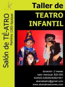 TEATROINFANTIL-2-2011