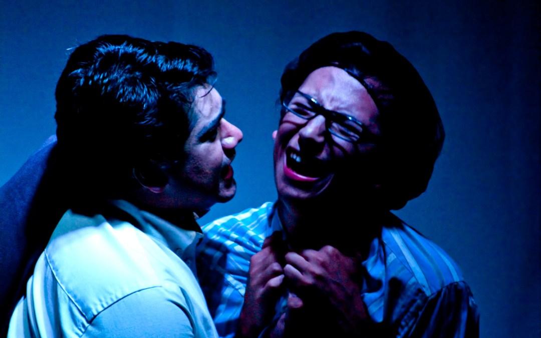 Teatro Concert para este fin de Semana en Iquique 2011