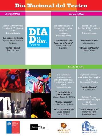 Programa-DIA-DEL-TEATRO0
