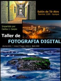 Taller-de-Fotografía-2012-2