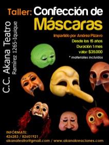 máscaras-2012
