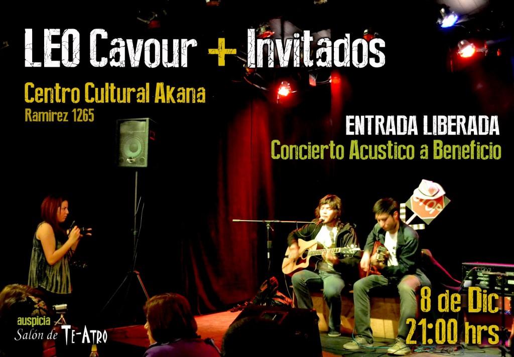 leo-cavour-e-invitados-1024x712