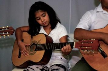 Guitarra-juvenil-2