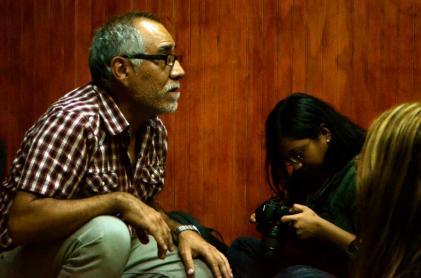 Taller-Fotografía-Digital-Carlos-Carpio-Centro-Cultural-Akana-Iquique (1)