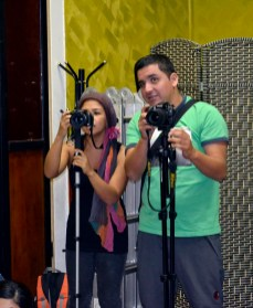 Taller-Fotografía-Digital-Carlos-Carpio-Centro-Cultural-Akana-Iquique (5)