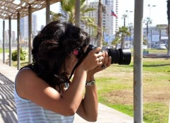 Taller-Fotografía-Digital-Carlos-Carpio-Centro-Cultural-Akana-Iquique (7)