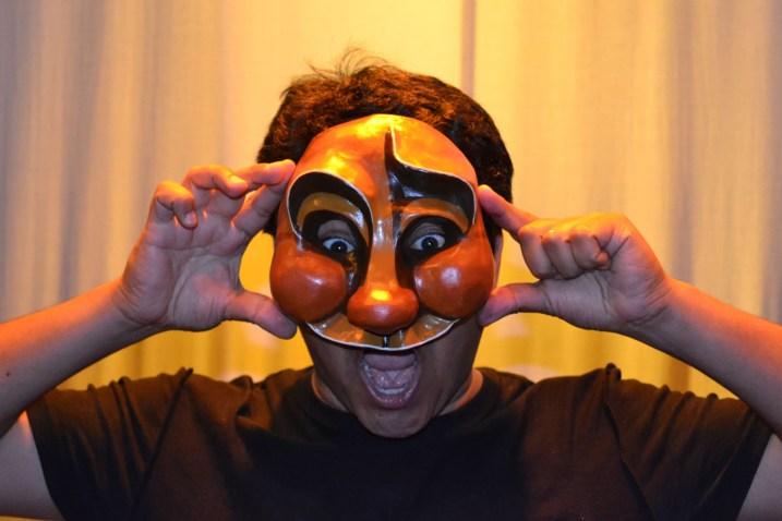 Confección-de-Máscara-Akana-Iquique-1
