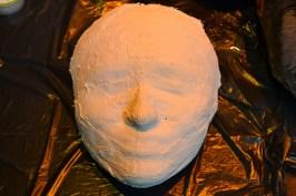 Confección-de-Máscara-Akana-Iquique-2