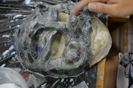 Confección-de-Máscara-Akana-Iquique-5
