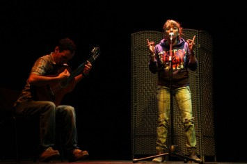 clases canto (25)