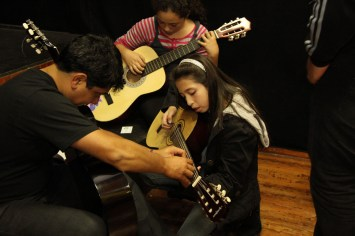clases guitarra (15)
