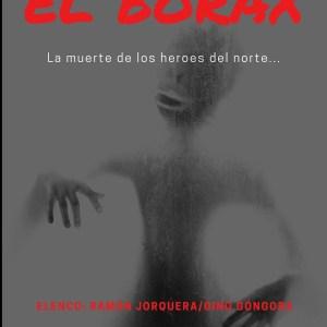 El Bórax