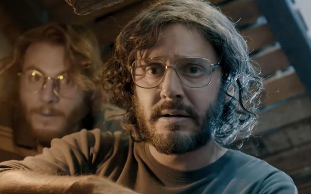 Esperada película chilena se estrena en Espacio Akana