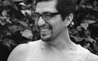"""Espacio Akana desarrollará Taller abierto y gratuito impartido por Jorge """"Koke"""" Velis, reconocido Diseñador Teatral"""