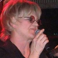 Bonnie Bramlett